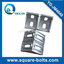 Decorative Angled Joist Hangers by Decorative Metal Angles Decorative Metal Angles Suppliers And