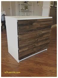 Ikea Kullen Dresser Hack by Dresser Lovely Malm Dresser Hack Malm Dresser Hack Fresh 6 Diy
