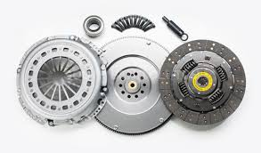 South Bend Clutch | We Motivate The Shiftless Mack Truck Clutch Cover 14 Oem Number 128229 Cd128230 1228 31976 Ford F Series Truck Clutch Adjusting Rodbrongraveyardcom 19121004 Kubota Plate 13 Four Finger Wring Pssure Dofeng Truck Parts 4931500silicone Fan Clutch Assembly Valeo Introduces Cv Warranty Scheme Typress Hays 90103 Classic Kitsuper Truckgm12 In Diameter Toyota Pickup Kit Performance Upgrade Parts View Jeep J10 Online Part Sale Volvo 1861641135 Reick Perfection Mu Clutches Mu10091 Free Shipping On Orders