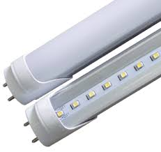 led 4 ft t8 18w 22w replaces 4 ft fluorescent