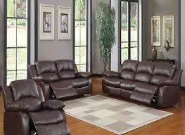 living room sets walmart fionaandersenphotography co