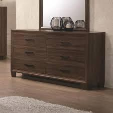 Dressers at Amarillo Furniture Exchange