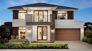 100 Carslie Homes Montpellier Grand 49 Display Home Carlisle Highlands