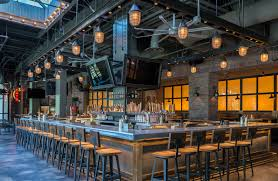 Rio Olympics 2016: Where To Watch In Las Vegas 20 Sports Bars With Great Food In Las Vegas Top Bar In La Best Vodka A Banister The Intertional Is Located By The Main Lobby Tap At Mgm Grand Detroit Lagassescelebrity Chef Restaurasmontecarluo Hotels Macao Where To Watch Super Bowl Li Its Cocktail Hour To Go High Race Book Opening Caesars Palace Youtube With Casinoswhere Game And Gamble Sin Citytime Out Beer Park Budweiser Paris Michael Minas Pub 1842