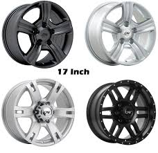 Ford F150 Winter Tires Rim Package 17 18 20 Inch . Ph 9056732828 Intertrac Tc555 17 Inch 18 Run Flat Tire Buy Pit Bike Tedirt Tyrekenda Brand Off Road Tire10 Inch12 33 Tires And Rims For Jeep Wrangler Chevy Inch Winter Tire Steel Rim Package Honda Odyssey 750 Tax 2017 Rugged Ridge 1525001 Rim Protector Stainless Steel 0715 Motor Thailand Offroad Motorcycle Tires View Baja Style Truck Aftermarket Resin Model Cars Timeless Muscle Magazine 13 14 15 16 Pvc Leather Universal Spare Cover 13080vb17 Avon Am23 Rear Race Vintage Racing Mickey Thompson Offers Super Wide 17inch Street Comp