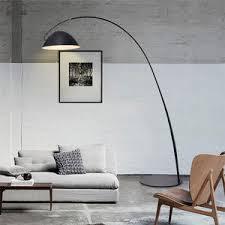 minimalist ische fischerei stehle wohnzimmer postmoderne nordische designer luxus vertrag schlafzimmer ins stil schwarz moderne stehle