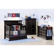 Bedding Sets Babies R Us by Nursey Bedding For Boys Patchwork Animal Crib Comforter Cotton And