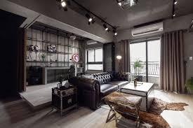 100 Modern Home Interior Ideas S Shipping Studio Design Enchanting Container