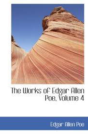 Full The Works Of Edgar Allan Poe The Raven Edition Book Series