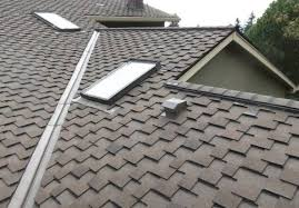 lightweight concrete roof tiles organic and fibergl are both kinds