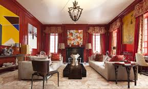 Creative Chinese New Year Home Decor Beautiful Home Design ... Home Designs Crazy Opulent Lighting Chinese Mansion Living Room Design Ideas Best Add Photo Gallery Designer Bathroom Amazing How To Say In Interior Terrific Images 4955 Simple Home Design Trends Exquisite Restoration Hdware Us Crystal House Model Decor Traditional Plans Stesyllabus Architecture Awesome Modern Houses And