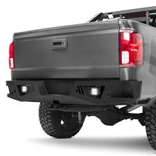 Torxe™ - Chevy Silverado 1500 2008 X1 Series Full Width Black Rear ... Steelcraft Hd10440 Front Bumper Chevy Silverado 23500 52018 Chevrolet Gets New Look For 2019 And Lots Of Steel Aftermarket Truck Bumpers Beautiful Go Rhino Hammerhead 2008 Lowprofile Full Width Black Models Winch Ready 2017 2500 3500 Hd Payload Towing Specs How Fab Fours Vengeance Series Giveaway Designs Of 2014 52017 Signature Heavy Duty Base Custom Carviewsandreleasedatecom Ranch Hand Sbc08hblsl 072013 1500 Sport Rear Front Winch Bumper Fits Chevygmc K5 Blazer Trucks 731991