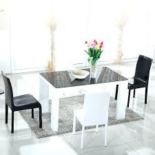 coussins de chaises de cuisine ikea coussin de chaise coussin chaise cuisine ikea coussin chaise