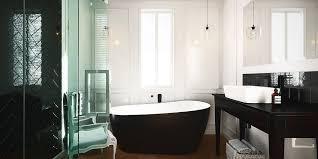 bathroom projects planning diy videos advice bunnings