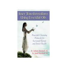 Essential Oils Desk Reference 3rd Edition Ebook by Essential Oil Desk Reference And Reference Guide For Essential Oils