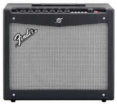 Fender Mustang Floor Manual by Fender Mustang Iii Guitar Amplifier Long U0026 Mcquade Musical
