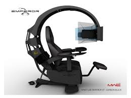 NeweggBusiness - MWE Lab Emperor XT Motorised Ergonomic ... Emperor Is A Comfortable Immersive And Aesthetically Unique White Green Ascend Gaming Chairs Nubwo Chair Ch011 The Emperors Lite Ez Mycarforumcom Ultimate Computer Station Zero L Wcg Gaming Chair Ergonomic Computer Armchair Anchor Best Cheap 2019 Updated Read Before You Buy Best Chairs Secretlab My Custom 203226 Fresh Serious Question Does Anyone Have Access To Mwe