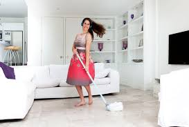 Steam Mop Unsealed Laminate Floors by What Not To Do With A Steam Floor Mop