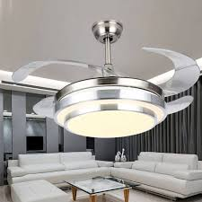 Kitchen Ceiling Fans With Led Lights by Chandelier Fandeliers Ceiling Fans Hunter Ceiling Fans Led