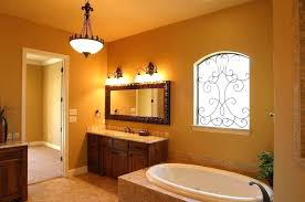 Yellow And Grey Bathroom Accessories Uk by Yellow Bathroom Decor Best Yellow Bathroom Decor Ideas On Guest