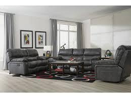 Catnapper Reclining Sofa Set by Camden Reclining Sofa U0026 Rock Recl Loveseat