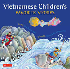 Vietnamese Children's Favorite Stories | Book By Phuoc Thi Minh ... Teen Advisory Team Council Helps Gift Wrap Shoppers Books At Barnes And Noble Storytime For Kids In Brentwood Tn The Transgender Employee Takes Action Against For Bn Americana Bnamericana Twitter Lisa Schroeder Author Once Upon A Time Story And Craft Hour Arm In By Remy Charlip Childrens Books The Best Free Fun Gingermommy This Weekend Your Local Discovery Abigail Nelson Abigailraenel Expands Toys Games Offering Creates