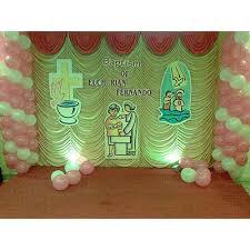 baptism decorations ideas kerala baptism corporate events event coordinator event management