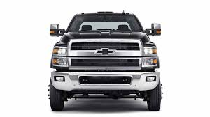 2019 Chevrolet Chassis Cab Trucks Will Now Wear A Flowtie Rumors Point To Trucku Barbeques Mike Minor Opening A Restaurant Border Grill La Food Truck Inspiration Pinterest Truck Tacooff At Mar Vista Farmers Market November 15 2015 Mom 2019 Ram 1500 Stronger Lighter And More Efficient The Coolest Food Trucks In America Worldation First Look Ram Texas Ranger Concept Gorgeous Flowers July 20 2014 Trucks Joe Mcnallys Blog 2018 Toyota Tundra Crewmax Platinum 1794 Edition Test Drive Review Flavors Go Pro Grills Bbq Mexicana Las Vegas Kogis Lax Lonchero Transformed Into Overnight