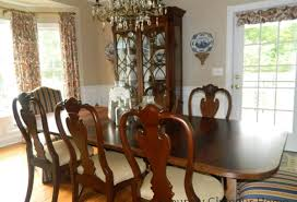 Ethan Allen Dining Room Table by Furniture Ethan Allen Living Room Furniture Mesmerize Ethan