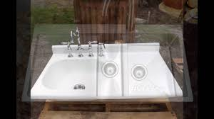 Kitchen Sinks With Drainboard Built In by Sinks Kitchen Sinks With Drain Boards Kitchen Sink Built In