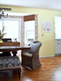 Large Size Of Wallpaper Borders Where To Buy Kitchen Feature Ideas Trends
