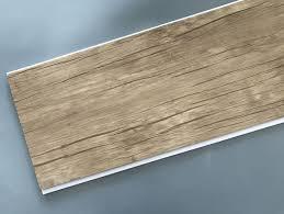 Popcorn Ceiling Scraper Menards by Tile That Looks Like Wood Menards Vinyl Plank Flooring Menards