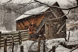 File:Country-barn-snow-storm - Virginia - ForestWander.jpg ... 24x40x12 Residentiagricultural Barn In Ashland Va Rmh14012 Another Beautiful Old Tobacco Barn Pittsylvania County Virginia Metal Garages Barns Sheds And Buildings Tomahawk Ribeye 46oz From Aberdeen Beach The Sierra Vista Wedding Venues Pinterest June 2017 Roadkill Crossing Mail Pouch Southern Indiana This Is A Few Mil Flickr Green Bank West On Farm Rural Pocahontas Tobacco Reassembled Albemarle Joseph Windsor Castle Smithfield Va These Days Of Mine Barnscountry Living