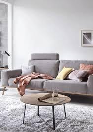 pin auf wohnzimmer ideen schöner wohnen kollektion