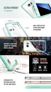 Spigen Sgp Coupon Code 2018 - Booty Belt Coupon Epicure Promo Code 2019 Canada The Edge Leeds Gnc Coupons Save 20 W 2014 Coupon Codes Promo Vitamin Shoppe Codes Brand Store Deals Magshop Promotion Nz Gnc Discount Uk Shopping December Coupon 10 Off May Havaianas Online 2018 Dallas Coupons Deals Mini V Nutrition Inner Intimates In Store Daria Och On Twitter When You Get Furious Bc Cant Use Off 5th Home Depot Code Decor