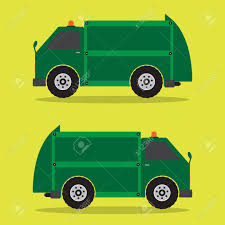 Garbage Truck Flat Design In Green Color. Vector Illustration ... Bruder Mack Granite Garbage Truck Ruby Red Green 02812 The And Trash Bins With Recycle Sign Stock Vector Lanl Debuts Hybrid Garbage Truck Youtube All Lime Reallifeshinies Man Tgs Rear Loading Dickie Toys 12in Air Pump And Lego Classic Legocom Us Modern Royalty Free Image Amazoncom Dickie Toys 12 Action Vehicle Clean Energy Waste Management Lifting A Dumpster Detail Feedback Questions About High Simulation 132 Alloy Green