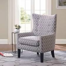 living rooms benny twin sleeper chair supreme mattress living