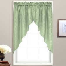 Front Door Side Panel Curtains by Window Blinds Side Window Blinds Glass Front Door Coverings