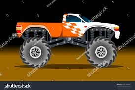 Big Monster Truck Stock Vector (Royalty Free) 301794659 - Shutterstock Monster Truck Thrdown Eau Claire Big Rig Show Woman Standing In Big Wheel Of Monster Truck Usa Stock Photo Toy With Wheels Bigfoot Isolated Dummy Trucks Wiki Fandom Powered By Wikia Foot 7 Advertised On The Web As Foo Flickr Madness 15 Crush Cars Squid Rc Car And New Large Remote Control 1 8 Speed Racing The Worlds Longest Throttles Onto Trade Floor Xt 112 Scale Size Upto 42 Kmph Blue Kahuna Image Bigbossmonstertckcrushingcarsb3655njpg Jonotoys Boys 12 Cm Red Gigabikes
