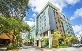 Student Apartments In Charleston, SC | Sterling Campus Center The Sterling Apartments Phase 3 Renovations Hunter Roberts Archers Apartment Archer Wiki Fandom Powered By Wikia Vision Pools Wchester On Pelham Road In Greenville Sc Sahara Las Vegas Nv Parc At Middletown 23 James P Kelly Way City Center Cporate Housing Heights Fire Leaves One Dead 16 Units Damaged Close To Lsu About Burbank Community Amenities Point Milagro Apartment Homes Student Studentcom Phoenix Apartments Management