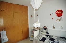 placard chambre à coucher chambre a coucher avec grande armoire