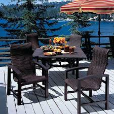 Best Outdoor Patio Furniture by Best Outdoor Patio Furniture Images On Lakeside Casual Garden