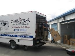 Castle Rock Self StorageFairbanks Moving Truck Rental - Castle Rock ... Ask The Expert How Can I Save Money On Truck Rental Moving Insider Things To Keep In Mind While Renting A Moving Truck Us Trailer Uhaul Ramp Use Uhaul And Rollup Rentals One Way Unlimited Mileage 2019 20 Top Car Choose Right Size Companies Comparison Penske Tips Avoiding Scary Move Bloggopenskecom Cargo Van Rent A List Of Englishfriendly Japan From Inexpensive Seattle Best Image Kusaboshicom