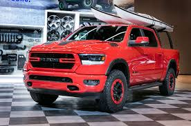 2018 Chicago Auto Show – Mopar Enhances 2018 Dodge Durango, 2019 Ram ... 2015 Dodge Ram 1500 Rt Supercharged With Accsories 500hp Blue With Custom 2019 Ram Hemi Trucks New Pinterest Store Truck And Van A Few To Consider Getting Make Your Even On Onyx Or94 Onyx Offroad Pin By Grover Bentley Rams Ram Off Road Best 2018 Big Country Amazoncom Led Taillights Car Parts 264169bk Recon Pickup Little Rock Ar Fresh 4wd