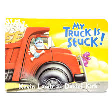 My Truck Is Stuck | Samko And Miko Toy Warehouse Thereadingunicorn Hash Tags Deskgram Dora The Explorer Doras Big Party Pack Dvd Amazoncouk Marc Wizzle Wishes S03e04 Stuck Truck Dailymotion Video The Meet Diego Are Played By Medieum Side Pinterest Boots Special Day Wiki Fandom Powered Wikia Ev Grieve Etc Historic Theater Group Relocating To St Phonics Reading Program Lot 8dora Explorerwindy Daycircusparade Catch Stars Isatheiguana Adventure Dora Story Books 14books In All For Brave Above 3 Years