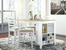 Vca Dining Room Counter Table Home Design Apps For Iphone Magazines Online