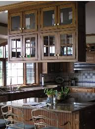 Amish Cabinet Makers Arthur Illinois by Home Furnishings Home Decor Furniture Store Arcola Il