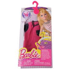 Barbie United Kingdom Barbie Doll AlexandAlexa