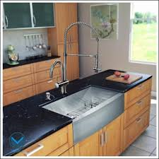 Home Depot Utility Sinks Stainless Steel by Kitchen Rooms Ideas Awesome Commercial Stainless Steel Sink With