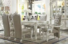 Victorian Dining Room Nice Set Classy Decoration Ideas Designing With